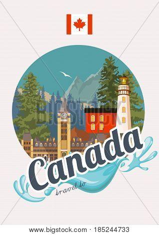 Canada18