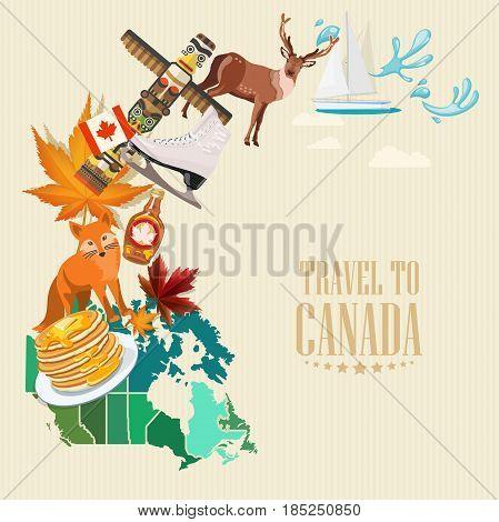 Canada25