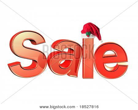 Celebrate Christmas Season Sale