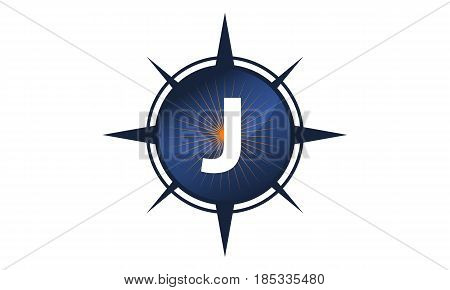 This image describe about Insights Guide Initial J