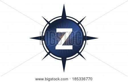 This image describe about Insights Guide Initial Z