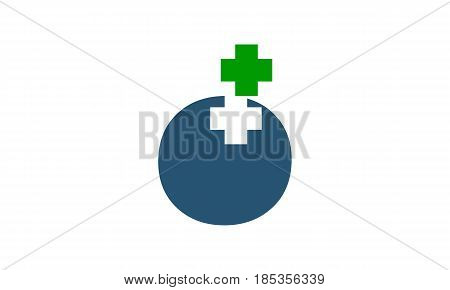 This imade describe about Medical Group Solutions