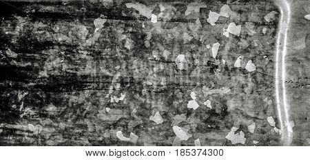 Metal, metal texture, metal surface, abstract grunge background, iron metal, metal background