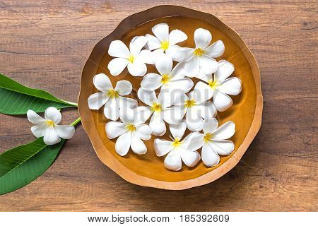Spa treatment and massage Thailand, select focus