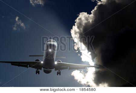 Plane15