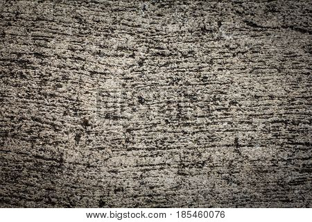 Grungy white concrete wall background. Concrete Texture Background. Seamless grunge textures and backgrounds.