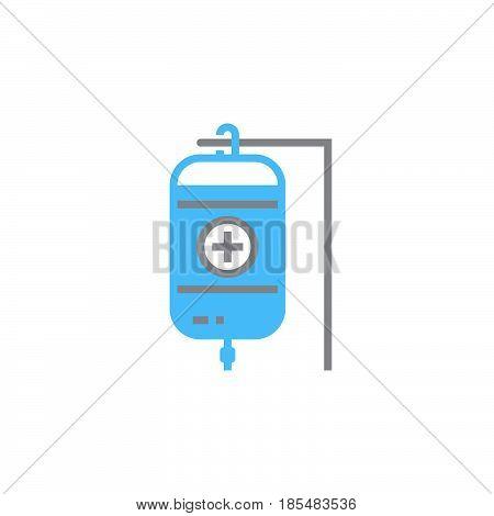 Medical C-30.eps