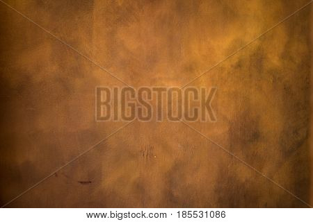 Old rusty grunge texture background