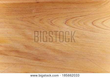 Wood texture with natural pattern brown wood for background.