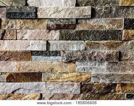 Stone texture background surface. stone texture table surface top view. Vintage stone texture background. Natural stone texture. Old stone background or rustic stone background. Grunge stone texture. Surface of stone texture. Rock background of stone
