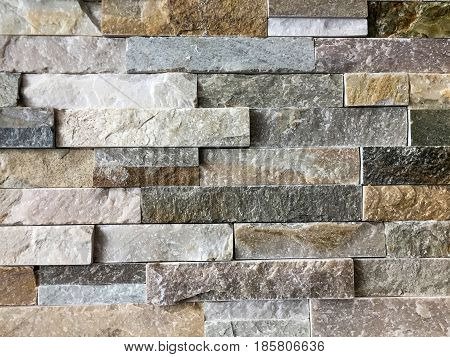 stone texture background surface. stone texture table surface top view. Vintage stone texture background. Natural stone texture. Old stone background or rustic stone background. Grunge stone texture. Surface of stone texture. Rock background of stone.