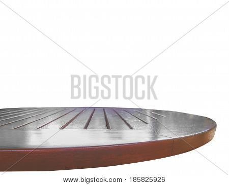 advertise, backdrop, background, black, blank, board, business, counter, deck, design, desk, desktop, display, empty, floor, furniture, isolated, layout, light, luxury, mock, montage, natural, new, outdoor, pattern, perspective, photomontage, placement, p