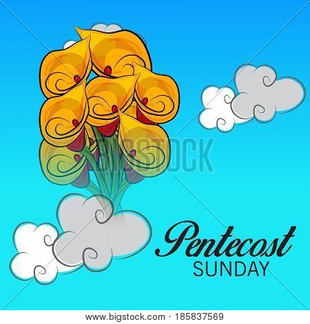 Pentecost Sunday_10_may_48