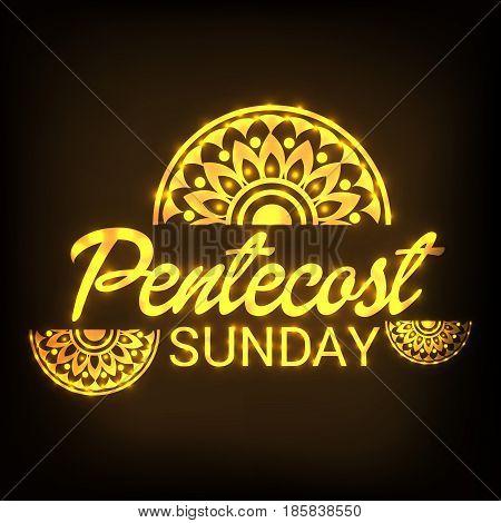 Pentecost Sunday_10_may_56