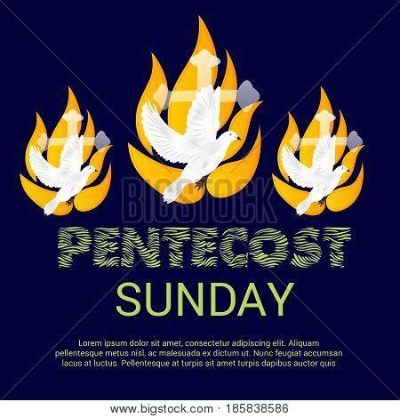 Pentecost Sunday_10_may_60