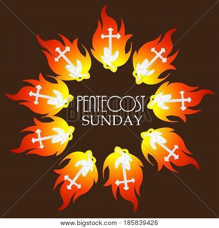 Pentecost Sunday_10_may_74