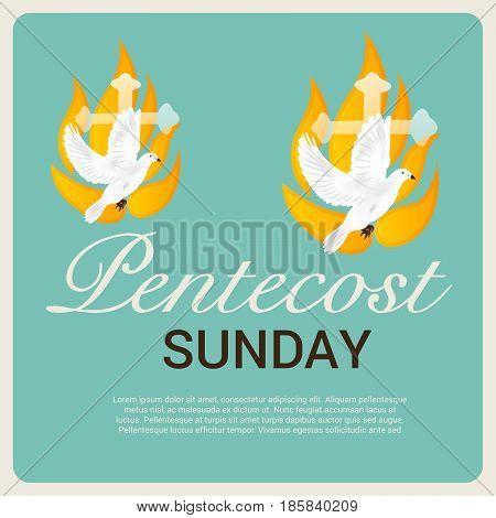 Pentecost Sunday_10_may_83
