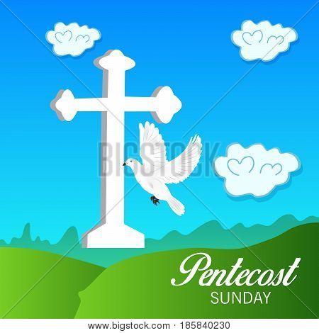 Pentecost Sunday_10_may_85