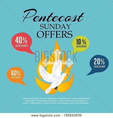 Pentecost Sunday_10_may_100