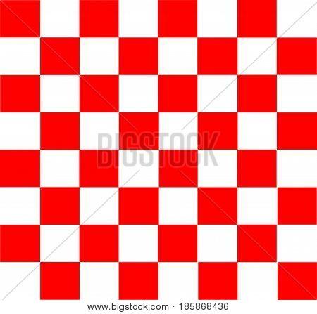 modern chess board background design illustration art