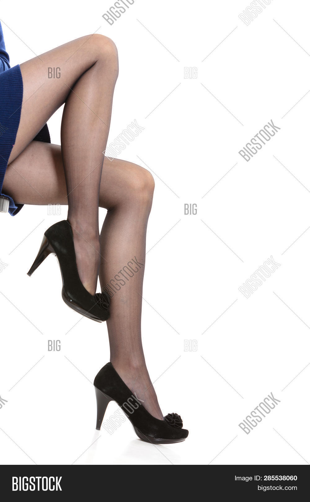 Nigerian girls big tits porn pics