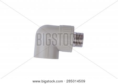 Pvc Polypropylene- Image & Photo (Free Trial) | Bigstock