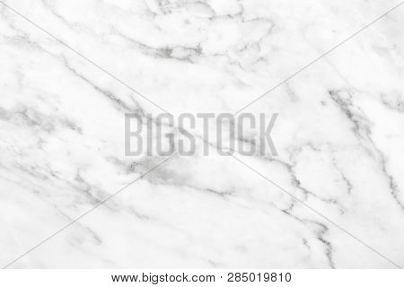 White Marble Surface For Do Ceramic Counter White Light Texture Tile Gray Background Marble Natural