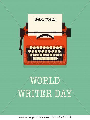 Typewriter-2 Copy