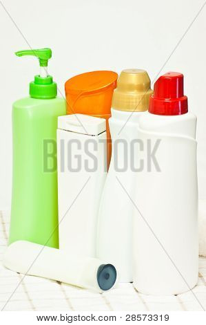 Hygiene Product For Health