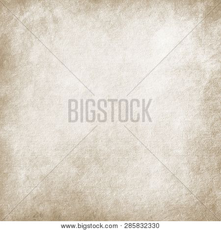 Abstract, Aged, Ancient, Antique, Art ,background, Beige ,grunge Background, Empty .brown, Design, D