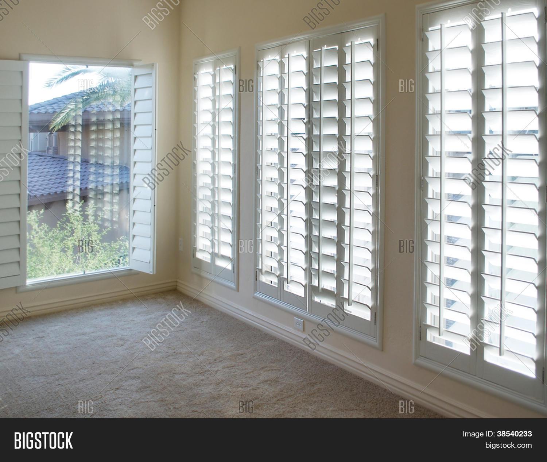 Resultado de imagen para persianas de plantación