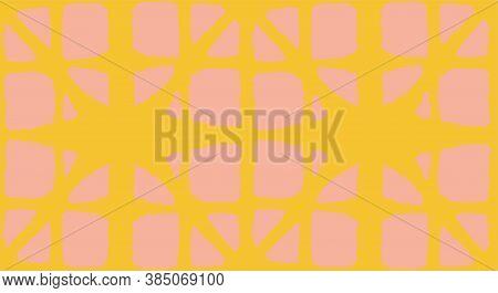 Japanese Tie Dye Seamless Pattern. Vintage Shibori Seamless Pattern. Bohemian Kimono Fabric. Luxurio