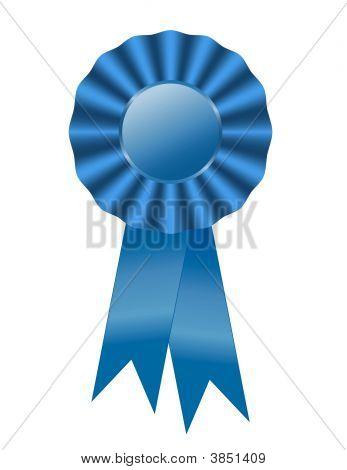 Prêmio Blue Ribbon