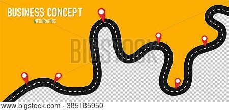 5, Banner, Brochure, Business, Chart, Circle, Colorful, Concept, Data, Design, Development, Diagram,