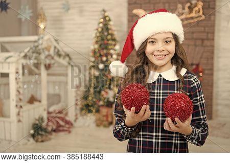 Decorating Her Favorite Activity. Playful Kid. Decor Shop. Pick Decorations Home. Child Decorating C
