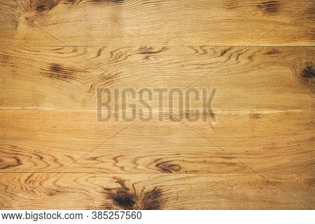 Brown Used Paper Texture Background Or Backdrop