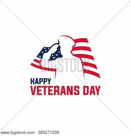 Veteran Day2