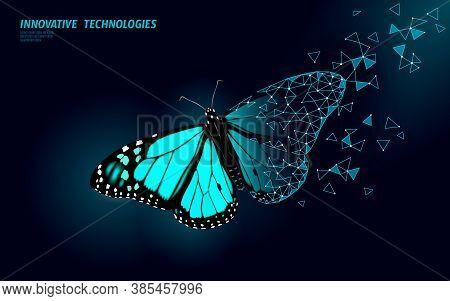Gmo Insect Gene Modified Plant. Science Chemistry Biology Genetics Engineering Innovation Organic Ec