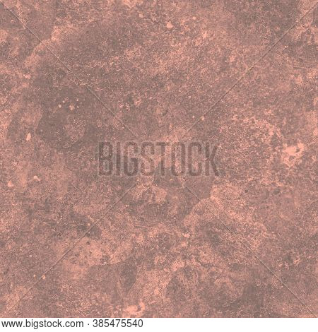 Distress Abstract Dirty Texture. Vintage Crack Illustration. Ink Old Wallpaper. Grunge Grain Pattern