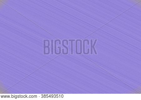 Creative Cybernetic Surface With Stripes Digital Drawn Backdrop Illustration