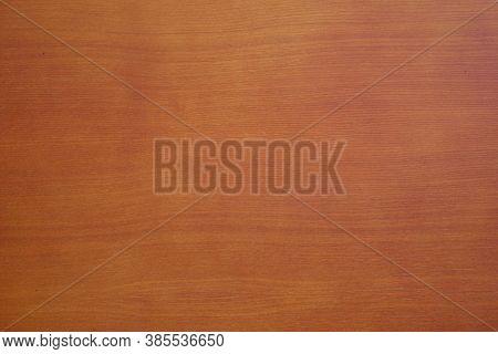 Top Viwe Of Texture Wooden For Backgroud.