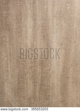 Grunge Wood Pattern Texture. Wooden Parquet Background Texture. Laminate Floor Texture. Brown Lamina
