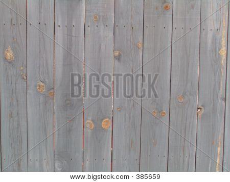 Blue Grey Wood