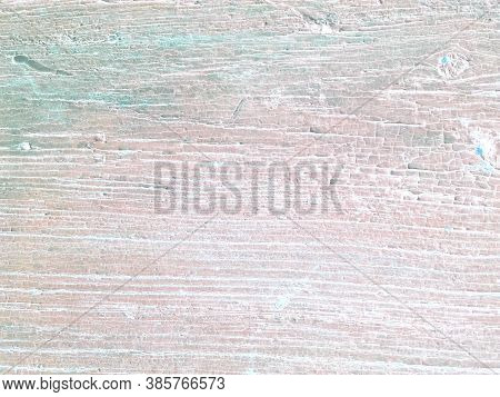 White Texture Wood. Cracked Material. Paint Timber. Modern Rough Wallpaper. Pastel Organic Poster. B