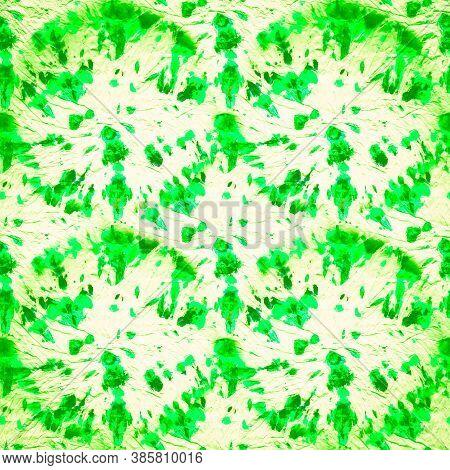 Spiral Print. Sage Spiral Tie-dye. Olive Shibori Spiral. Psychedelic Water. Emerald Hippie Shirt. Ja