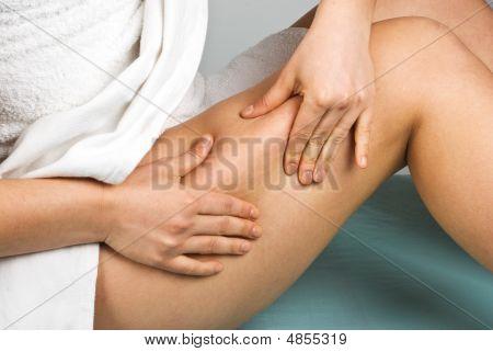 Cellulite Check