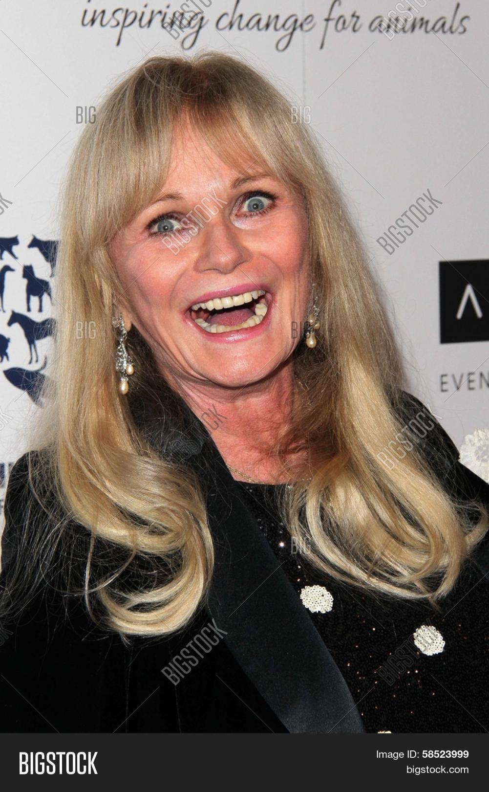 Joanne McCarthy