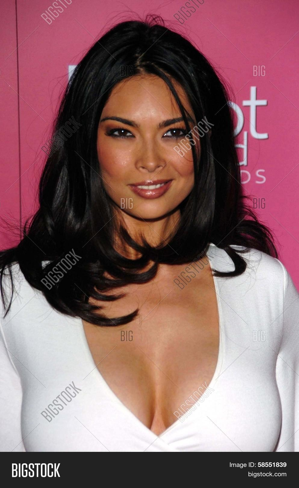 Forum on this topic: Lina Basquette, tera-patrick/