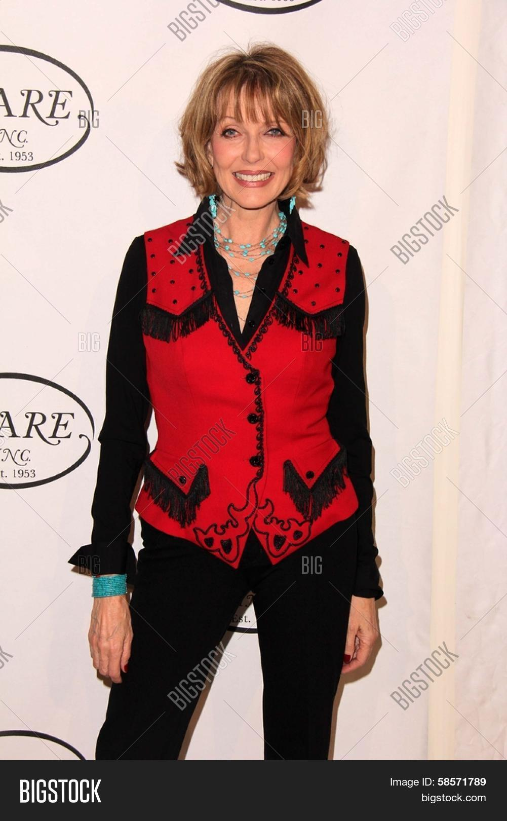 how old is susan blakely