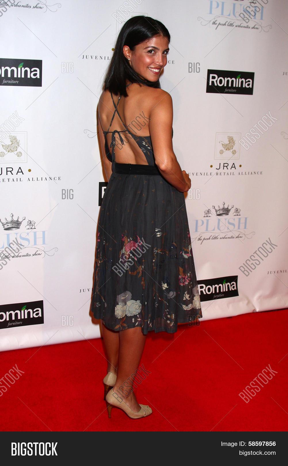 Communication on this topic: Princess Donna, katherine-heigl/